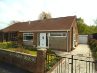 3 bed Semi-Detached Bungalow in Beech Walk, Winstanley...