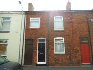 3 bed Terraced property for sale in RECTORY ROAD...