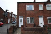 2 bedroom End of Terrace property for sale in Ince Green Lane, Ince...