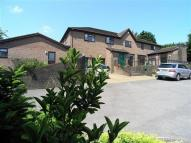 Detached house for sale in I, Shepley Court, Radyr...