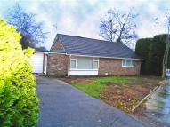 3 bed Bungalow for sale in Parc Y Coed, Creigiau