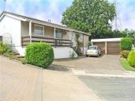 2 bed Bungalow for sale in Bryn Golwg, Radyr