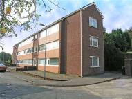 3 bed Apartment in St Michaels Court...