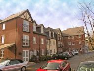 Apartment for sale in Pritchard Court, Llandaff