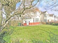 2 bedroom Maisonette for sale in Llantrisant Road...