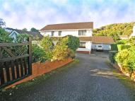 4 bed Detached home for sale in Springfield Gardens...