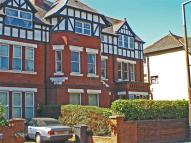 Apartment in Cardiff Road, Llandaff...