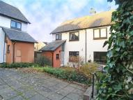 semi detached house for sale in The Cathedral Green...