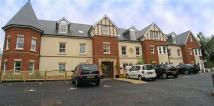 1 bed Apartment for sale in Cwrt Pegasus...