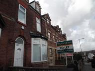 Terraced home to rent in Bradford Street, Bolton...