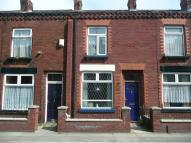 2 bedroom home to rent in Osborne Grove, Bolton...