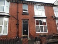 Studio apartment to rent in Columbia Road, Bolton...