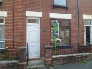 2 bedroom house to rent in Victoria Grove, Bolton...