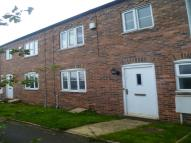 3 bedroom house to rent in Maple Walk, Bolton, BL3