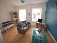 Flat to rent in Tonge Moor Road, Bolton...