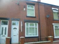 3 bedroom home to rent in Pennington Road, Bolton...