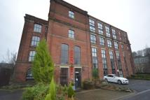 2 bed Flat in Valley Mill Cottonfields...