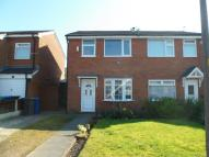 house to rent in Brindlehurst Drive...