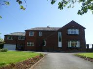6 bedroom Detached home to rent in Langs Riggs Breeze Hill...