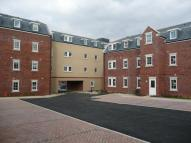 2 bed Flat in Beckford Court...