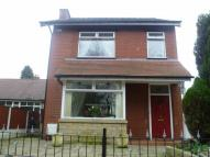 5 bedroom house to rent in Mosley Common Road...