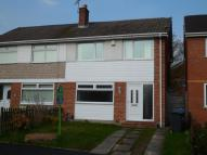 Humber Road house to rent
