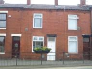 2 bedroom house in Common Lane, Tyldesley...