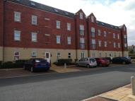 2 bed Flat to rent in Beckford Court...