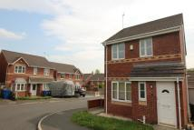 Detached property to rent in Buttercup Close...