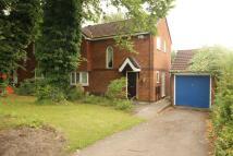 3 bedroom Detached house in Muirfield Drive, Astley...