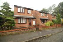 3 bedroom Detached home in Elliott Street...