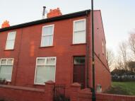 1 bedroom Flat to rent in Sanderson Street, Leigh...