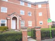 2 bed Flat in Atkin Street, Worsley...