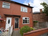 3 bedroom semi detached property in Collyhurst Avenue...