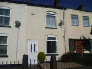 2 bedroom house in Manchester Road, Worsley...