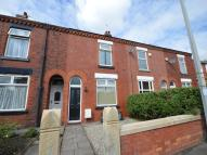 2 bed home to rent in Walkden Road, Worsley...