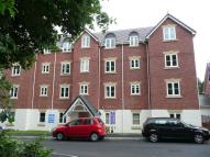 Flat in Oakwood Drive, Worsley...