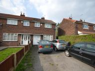 3 bed home to rent in Trafford Drive...