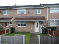 3 bed house in Melbreck, Skelmersdale...