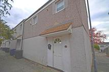 property to rent in Flimby, Skelmersdale, WN8