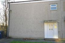 property to rent in Egerton, Skelmersdale, WN8