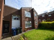 2 bedroom Flat in Irwell, Skelmersdale, WN8