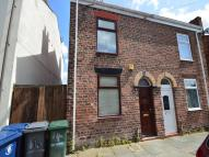 2 bedroom property to rent in Barnes Road...