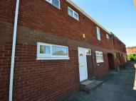 4 bed property in Cherrycroft...