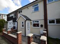 3 bedroom house in Millrose Close...