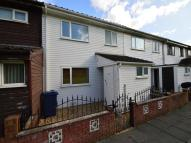3 bed home to rent in Thurston, Skelmersdale...