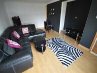 3 bed home to rent in Elmstead, Skelmersdale...