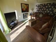 3 bedroom property to rent in Eversley, Skelmersdale...