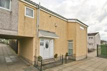 semi detached home in Heathgate, Skelmersdale...