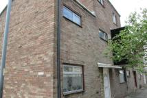 property to rent in Birkrig, Skelmersdale, WN8